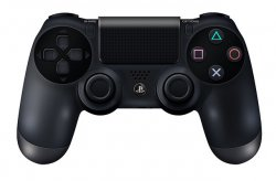 konsola, pad, konsola do gier, playstation, ps4