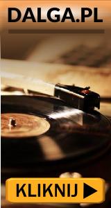 dalga, muzyka